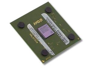 ATHLONXP1600+