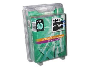 AXDA2800BOX