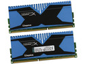 Memoria Kingston HyperX Predator DDR3 PC3-14900 (1866 MHz), CL10, 16 GB (2 x 8 GB), Kit con dos piezas de 8 GB.