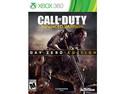 Call of Duty: Advanced Warfare Day Zero Edition (Xbox 360)