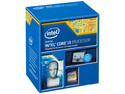 Procesador Intel Core i3-4160 de Cuarta Generación, 3.6 GHz con Intel HD Graphics 4400, Socket 1150, L3 Caché 3MB, Dual-Core, 22nm.