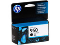 Cartucho de Tinta HP 950 Negro, Modelo: CN049AL