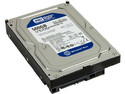 Disco Duro Western Digital de 500 GB, 7200 RPM, 16MB Buffer, SATA III (6 Gb/s)