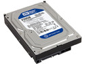 Disco Duro Western Digital Caviar Blue de 250GB, 7200 RPM, 16MB Buffer, SATA II
