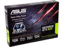 Tarjeta de Video Asus NVIDIA GeForce GTX 650, 1 GB GDDR5, HDMI, DVI, Puerto PCI Express 3.0.