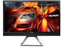 Monitor LED ViewSonic VX2880ml de 28