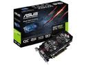 Tarjeta de Video NVIDIA ASUS GeForce GTX 750 Ti, 2GB GDDR5, 1xHDMI, 2xDVI, 1xVGA, PCI Express x16 3.0