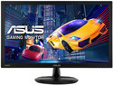 Monitor Gamer ASUS VP228H de 21.5