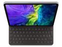 Teclado Apple Smart Keyboard para iPad Pro de 11