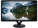 Monitor LED  BenQ de 21.5