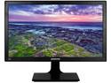 Monitor LED Samsung LS19E310HY/ZX de 18.5