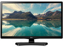 Televisión/Monitor LG LED de 20