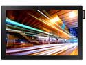 Monitor LED Samsung DB10D de 10.1