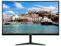 Monitor Gamer Curvo ViewSonic VX2718-2KPC-MHD de 27