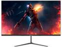 Monitor Gamer XZEAL XZMXZ30B de 23.8