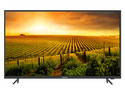 Televisión Panasonic LED Smart TV de 55