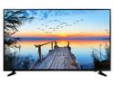 Televisión Samsung LED Smart TV Serie 7 de 50