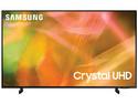 Televisión Samsung Crystal UHD LED Smart TV de 60