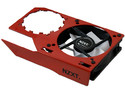 Kit de montaje para GPU NZXT KRAKEN G10.