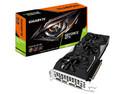 Tarjeta de Video NVIDIA GeForce GTX 1660 Ti Gigabyte Gaming OC, 6GB GDDR6, 1xHDMI, 3xDisplayPort, PCI Express x16 3.0