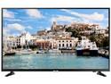 Televisión Samsung LED Smart TV de 50