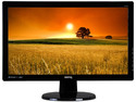 Monitor LED BenQ GL2450 de 24