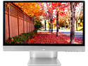 Monitor LED IPS HP Pavilion 22xi de 21.5