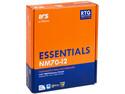 T. Madre ECS NM70-I2, Procesador Integrado Intel Celeron 1037U (1.8 GHz), Memoria: DDR3 1333/1066 MHz, 16 GB Max, Integrado: Video Intel HD graphics, Audio, Red, SATA 3.0, Mini-ITX, Ptos: 1xPCIEx16.