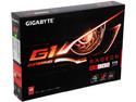 Tarjeta de Video AMD Gigabyte Radeon RX 480 G1 Gaming 8G, 8GB GDDR5, 1xHDMI, 1xDVI, 3xDisplayPort, PCI Express x16 3.0
