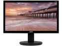 Monitor LED Acer de 18.5