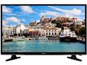Televisión LED Hisense de 32