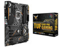 T. Madre ASUS TUF B360-PRO GAMING, Chipset Intel B360,