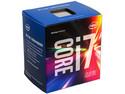 Procesador Intel Core i7-6700 de Sexta Generación, 3.4 GHz con Intel HD Graphics 530, Socket 1151, L3 Caché 8 MB, Quad-Core, 14nm.