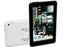 Tablet Acteck Aikun AT723C con Android 4.2, Wi-Fi, 2 Cámaras, Pantalla Multi-touch de 7
