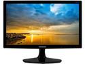Monitor LED Samsung S19D300NY de 18.5