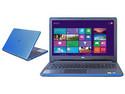 Laptop DELL Inspiron 15_5558: Procesador Intel Core i7 5500U (hasta 3.0 GHz), Memoria de 8GB DDR3L, Disco Duro de 1TB, Pantalla de 15.6