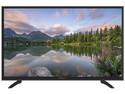 Televisión Westinghouse LED Smart TV de 32