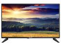 Televisión Hisense 32H5D LED Smart TV de 32