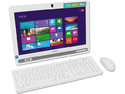 Computadora Acer Aspire All-in-one AZC-602-MD30,