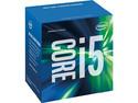 Procesador Intel Core i5-6500 de Sexta Generación, 3.2 GHz (hasta 3.6 GHz) con Intel HD Graphics 530, Socket 1151, L3 Caché 6 MB, Quad-Core, 14nm.