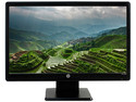 Monitor LED HP de 20